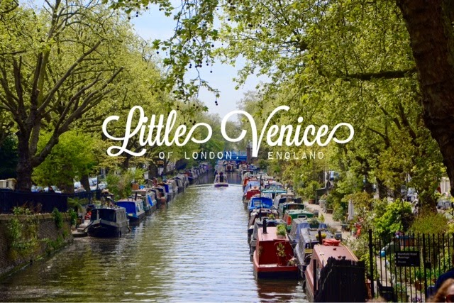 you me and tuscany little venice of london england. Black Bedroom Furniture Sets. Home Design Ideas