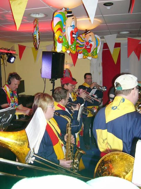 2013-02-08 Carnaval bij Brabant Water - P1020221.JPG