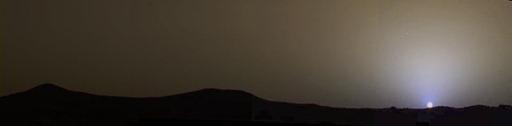 800px-Mars_sunset_PIA01547