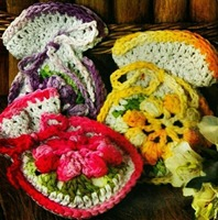 Crochet ideas 08-1