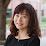 Vivian Hung's profile photo
