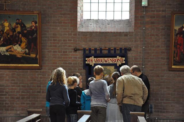 Scholenbezoek Open Monumentendag - DSC_0613.JPG