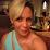 Terri Kibbler's profile photo