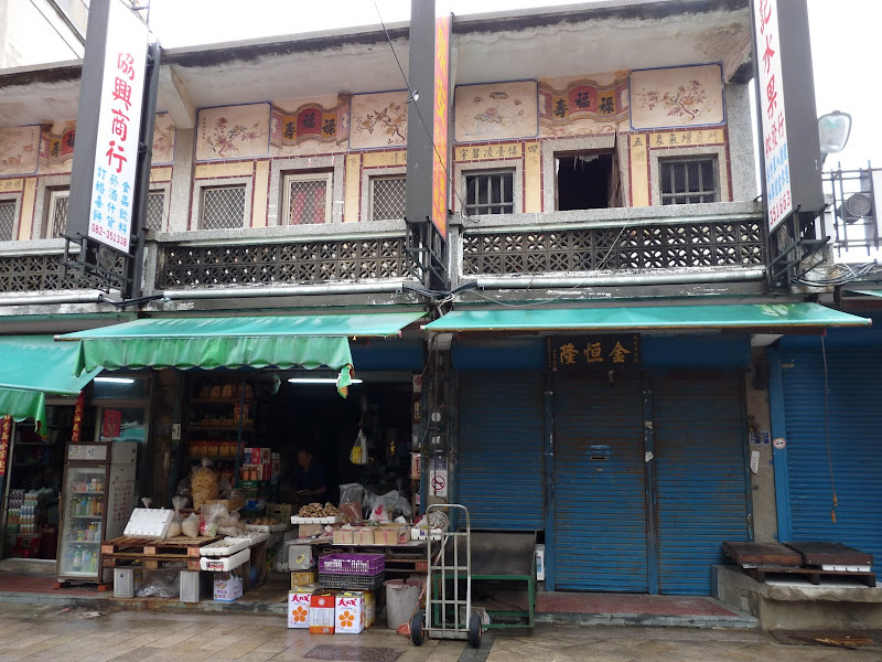 TAIWAN.Archipel de KINMEM - P1100720.JPG