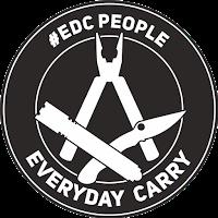 edcpeople