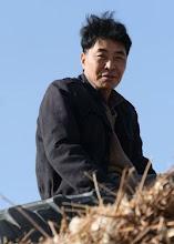 Wang Shuangbao  Actor