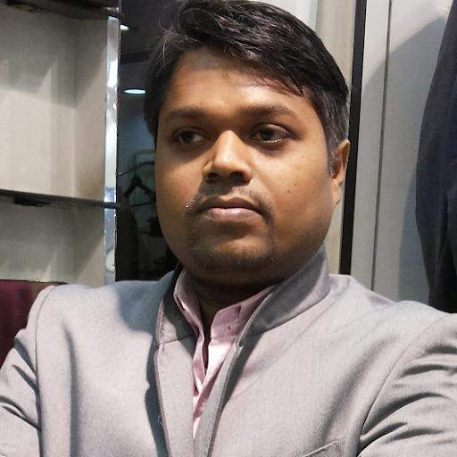 Abhishek Shankar Photo 7