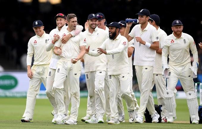 टेस्ट क्रिकेट इतिहास मे सबसे ज्यादा मैच हारने वाली टॉप 5 टीमे।