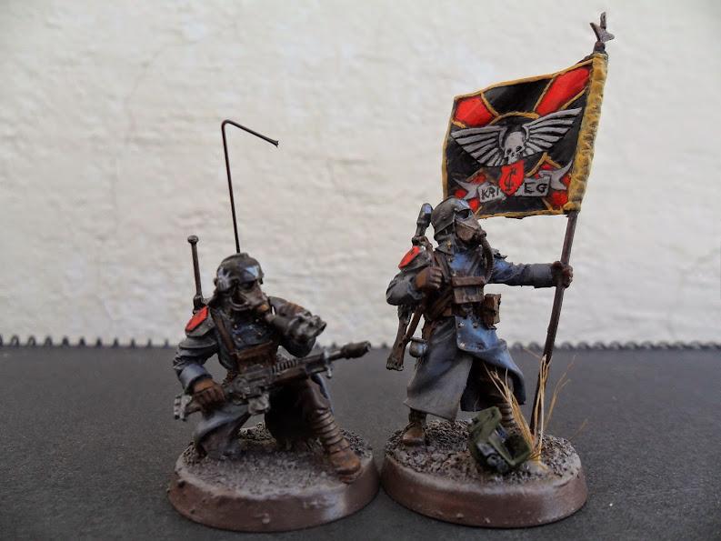 Proyecto guardia imperial round 2: Korps de la muerte de Krieg - Página 2 IG+SAM_0578