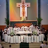 OLOS Children 1st Communion 2009 - IMG_3141.JPG