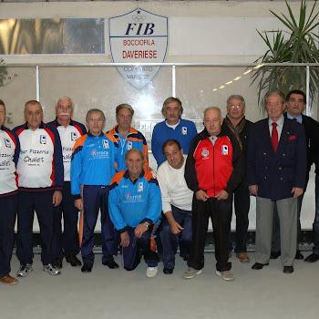 2011_11_26 Daverio Campionati Provinciali (B-C)