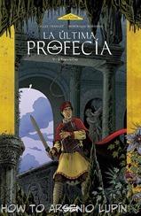 LA DERNIERE PROPHETIE T05[BD].indd.pdf
