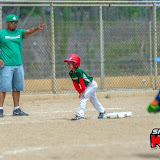 Juni 28, 2015. Baseball Kids 5-6 aña. Hurricans vs White Shark. 2-1. - basball%2BHurricanes%2Bvs%2BWhite%2BShark%2B2-1-5.jpg