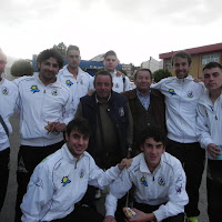 Cuellar-At.Astorga 20-10-12