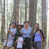 September 12, 2012 - 3-IMG_1610.JPG