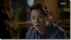 Lucky.Romance.E10.mkv_20160626_064321.736_thumb