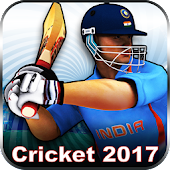 Cricket Games 2017 T20 Game