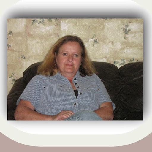Linda LeClair ass photo 49