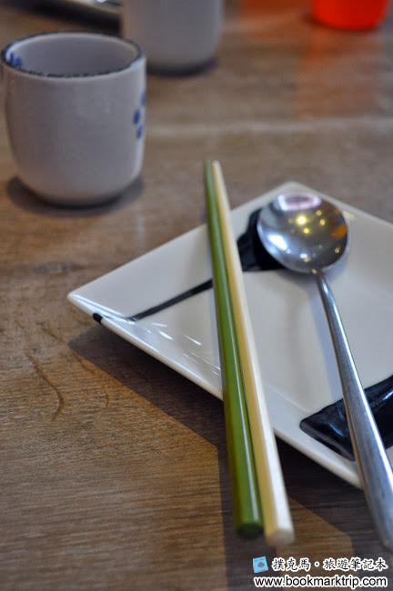 八月江南燒筷子