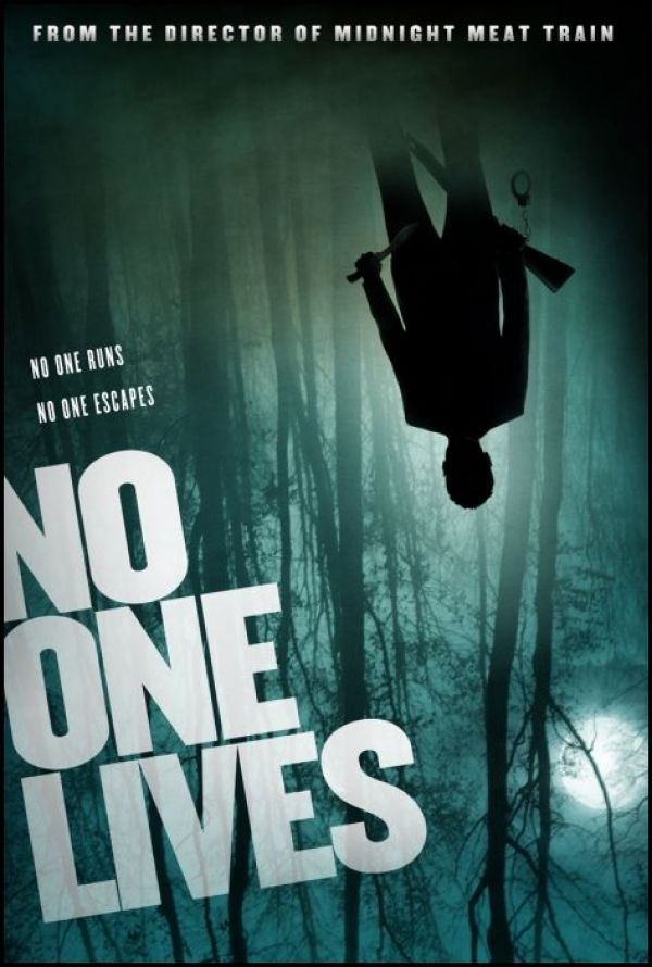 no-one-lives-poster02.jpg