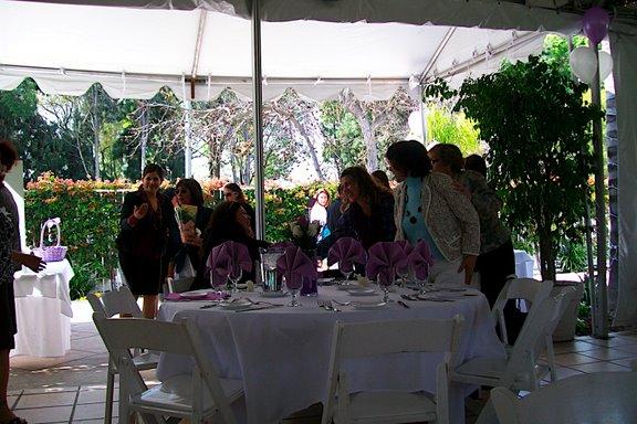 2009 Centro Women Self Esteem Graduation - 101_2431.JPG