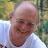 Dave Oswald avatar image