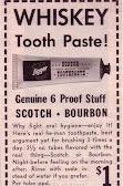 tooth-paste.jpg