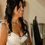 vestido-de-novia-mar-del-plata-buenos-aires-argentina-linea-imperio-boho-chic-romina-__MG_1241.jpg