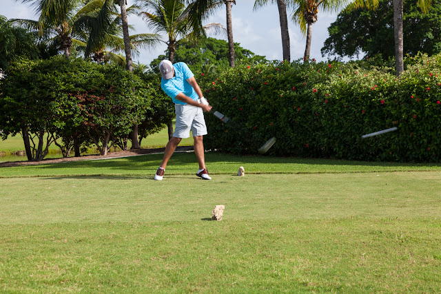 2015 Golf Tournament - 2015%2BLAAIA%2BConvention-1516.jpg