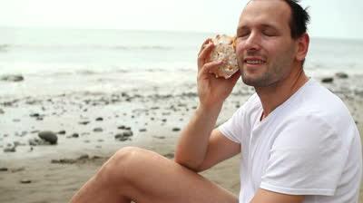 disfunción eréctil masculina virginia beach