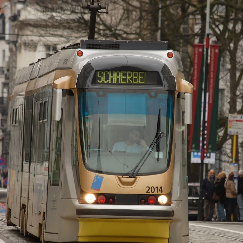 Brussels_045 Brussels Tram.jpg