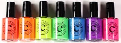 Colores de Carol Beach Boys Live Collection