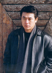 Li Hongtao China Actor