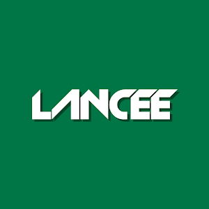 Who is LanCee?