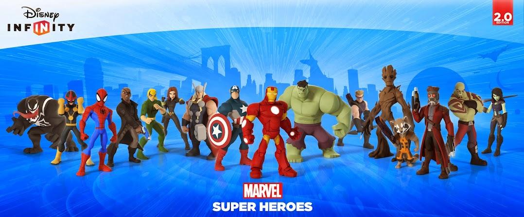 disney-infinity-marvel-super-heroes-2.0-kopodo-game-news