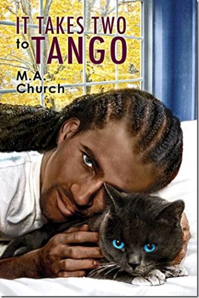 takes two tango