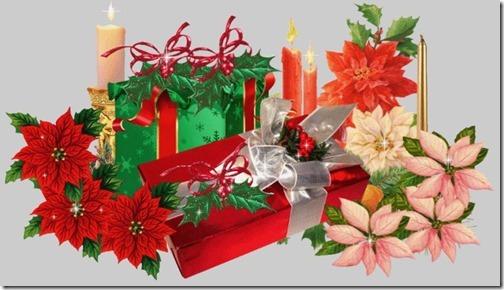 fotos de velas de navidad (14)