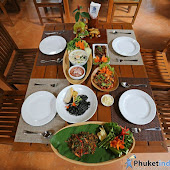 wanon-restaurant022.JPG