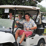 OLGC Golf Tournament 2013 - GCM_6084.JPG