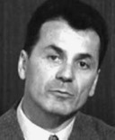 Maurice Cazeneuve
