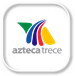 Azteca Trece Mexico Streaming Online