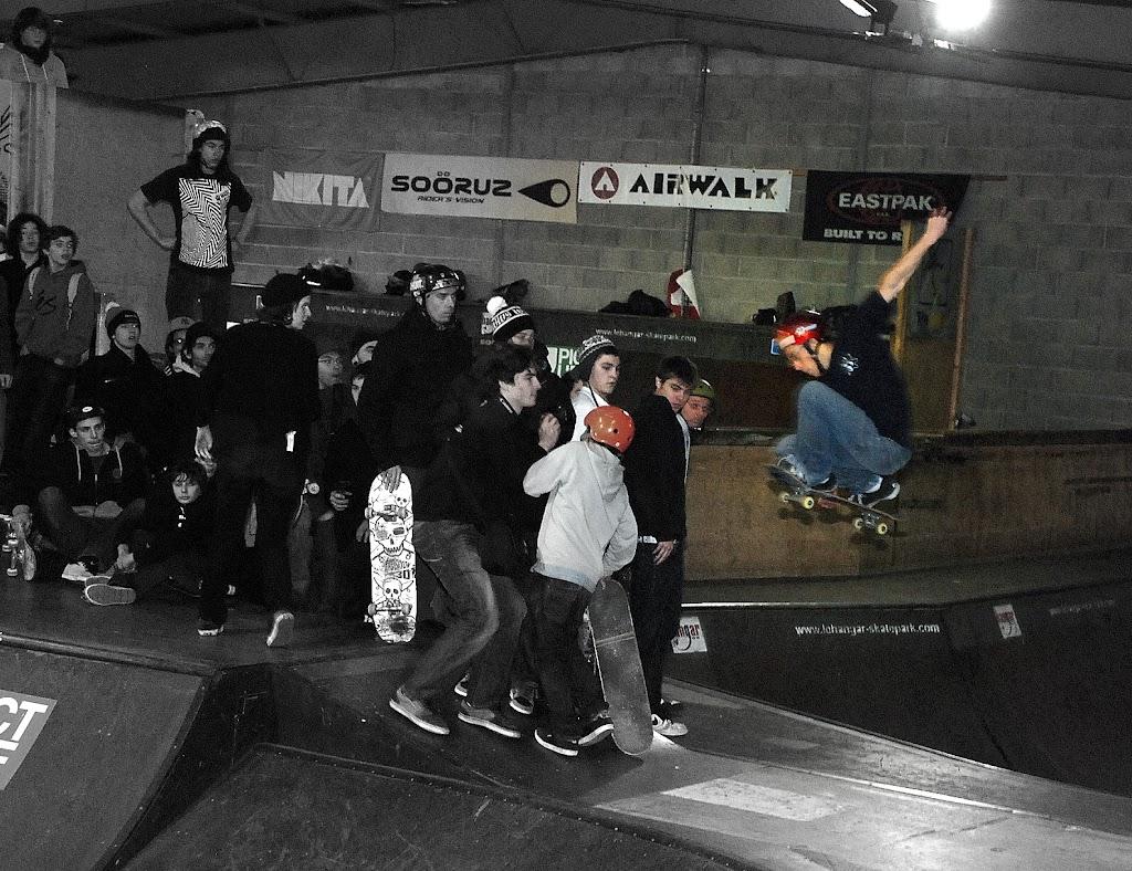 Nantes2010 (31)
