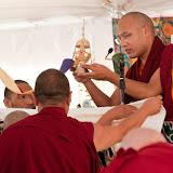 SColvey_KarmapaAtKTD_2011-1693_600.jpg