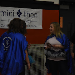 2018 Mini-Thon - UPH-286125-50740653.jpg