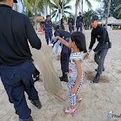 event phuket Andara Resort and Villas 014.JPG