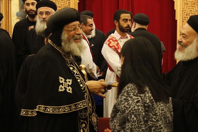 H.H Pope Tawadros II Visit (4th Album) - _MG_0794.JPG