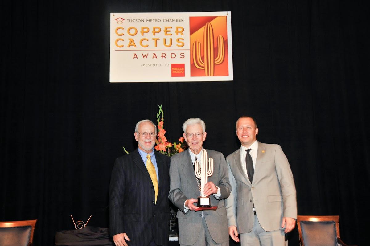 2012 Copper Cactus Awards - 121013-Chamber-CopperCactus-327.jpg