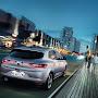 All-New-Renault-Megane-2016-20.jpg