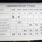 Kruishoutem (Lozer) 7-05-'16