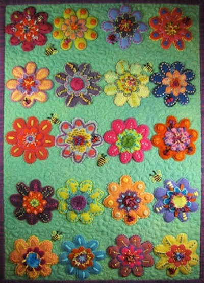 23 Flower Play full 300 6